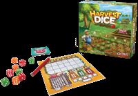 Harvest Dice-2