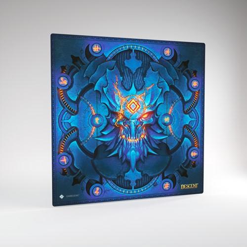Playmat Descent Legends of the Dark Prime
