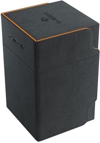 Deckbox Watchtower 100+ XL