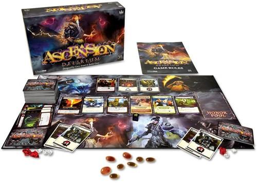 Ascension Delirium-2