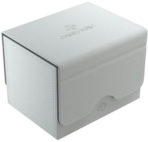 Deckbox Sidekick 100+ Convertible Wit