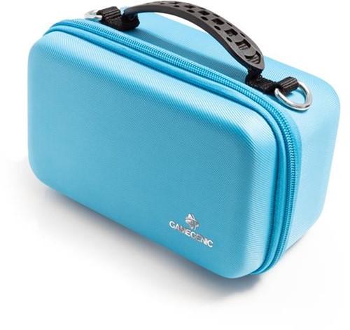 Card Shell 250+ Blauw