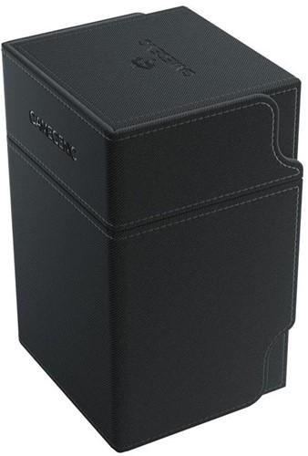 Deckbox Watchtower 100+ Convertible Zwart