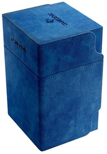 Deckbox Watchtower 100+ Convertible Blauw