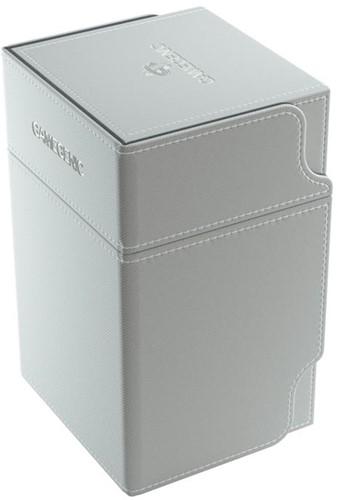 Deckbox Watchtower 100+ Convertible Wit