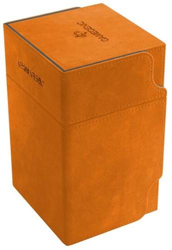 Deckbox Watchtower 100+ Convertible Oranje