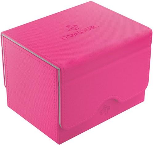 Deckbox Sidekick 100+ Convertible Roze