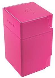 Deckbox Watchtower 100+ Convertible Roze