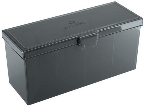 Deckbox Fourtress 320+ Zwart