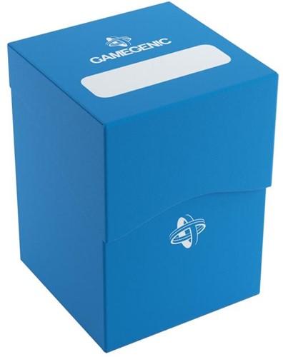 Deckbox 100+ Blauw