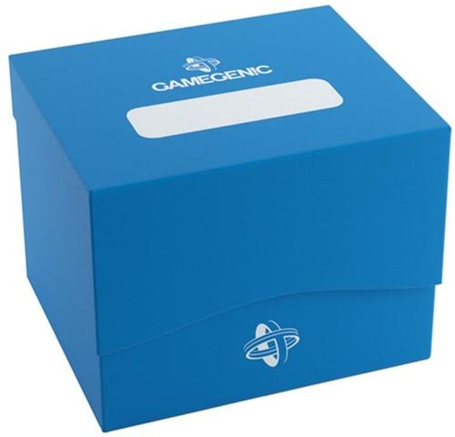 Deckbox Side Holder 100+ XL Blauw
