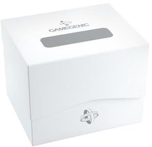 Deckbox Side Holder 100+ XL Wit