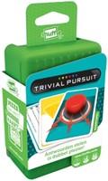 Trivial Pursuit - Kaartspel-1