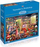 Toymaker