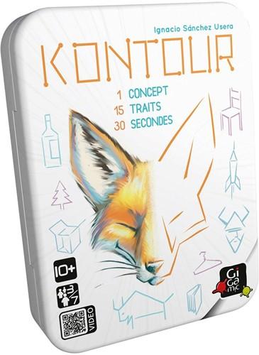 Kontour-1
