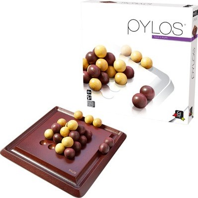 Pylos Classic-1