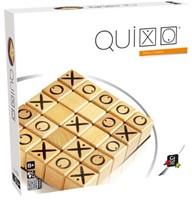 Quixo Classic-1