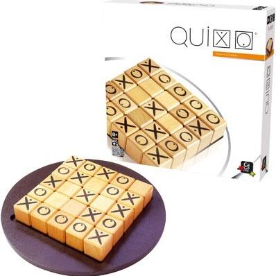 Quixo Classic-3