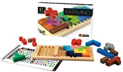 Katamino Classic-1