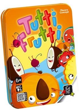Tutti Frutti-1
