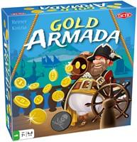 Gold Armada-1