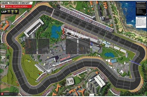 Grand Prix Bordspel-2