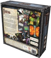 Folklore - Dark Tales Expansion-2