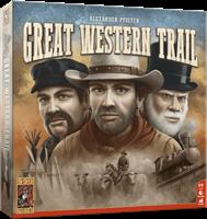 Great Western Trail-1