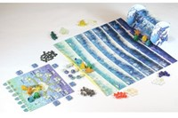 Poseidon's Kingdom 2nd Edition-2