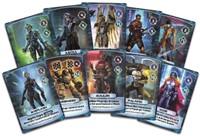 Guardians-2