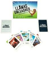 Llamas Unleashed-2