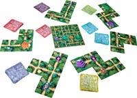 Karuba - Kaartspel (Doos beschadigd)-2