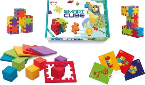 Smart Cube-2