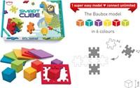 Smart Cube-3
