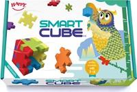 Smart Cube-1