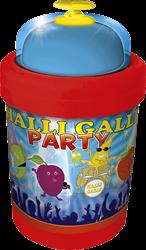 Halli Galli - Party Kaartspel