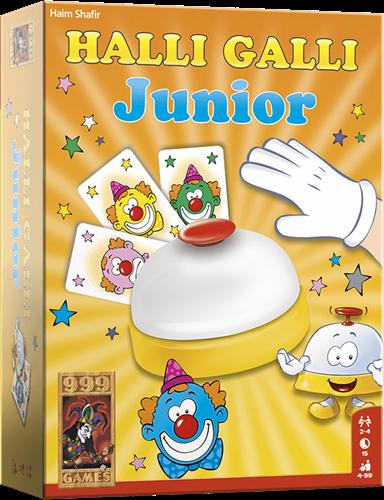 Halli Galli Junior-1