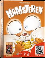 Hamsteren-1