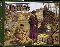Hanze-1