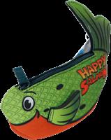 Happy Salmon (NL)-1