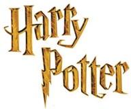 Harry Potter spellen en puzzels