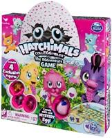 Hatchimals Eggventure Game-1