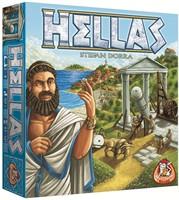 Hellas-1