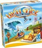 High Tide-1