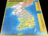 Hoogspanning - Het Verre Oosten