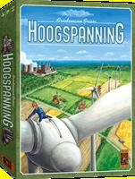 Hoogspanning-1
