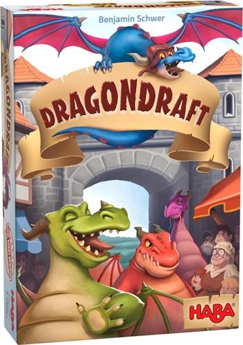 Dragonshow