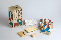 Team UP!-2