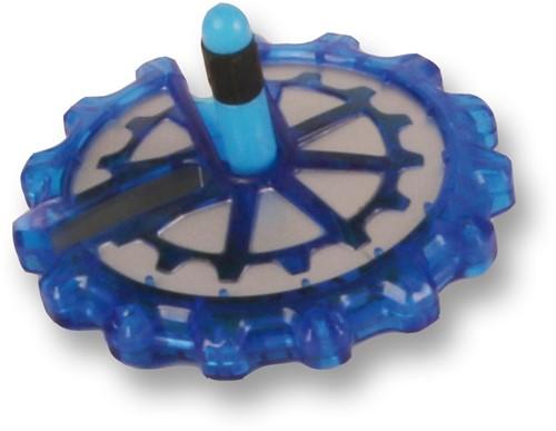 I-Top - Blauw-2