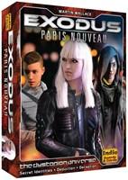 Exodus Paris Nouveau